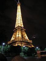e_tower